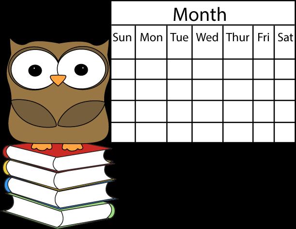 Calendar phelper clipart vector download Calendar Time Cliparts - Cliparts Zone vector download