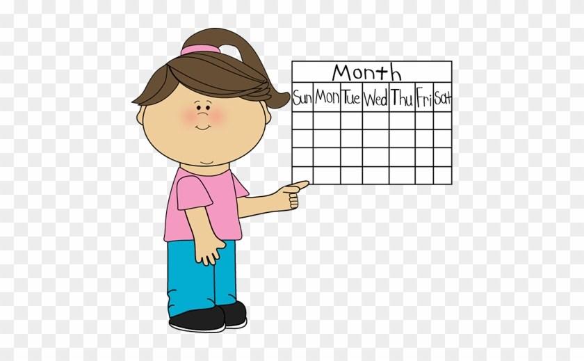 Calendar phelper clipart banner freeuse Calendar helper clipart 5 » Clipart Portal banner freeuse