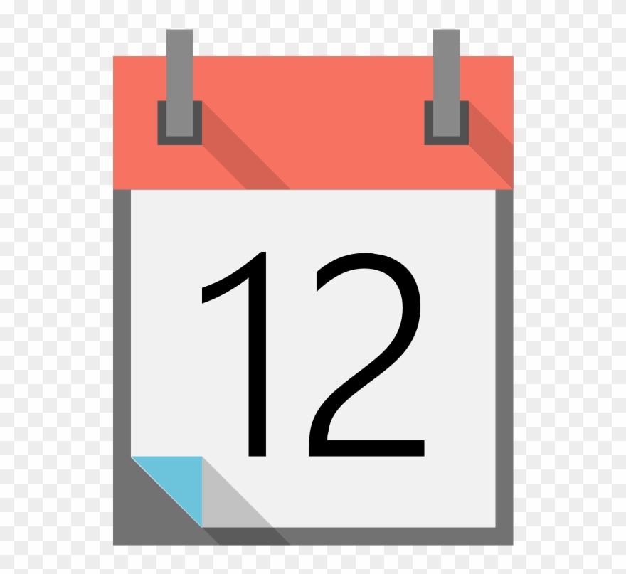 Calendar vector clipart library Index Of / - Calendar Vector Clipart (#24532) - PinClipart library
