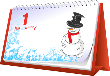Calendar with holiday clipart clip art black and white stock Free Calendar Holiday Cliparts, Download Free Clip Art, Free Clip ... clip art black and white stock