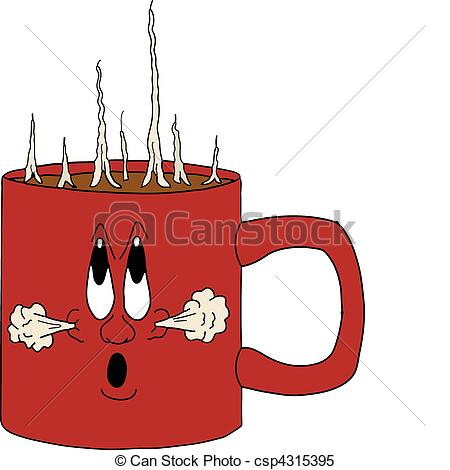 Caliente clipart freeuse café caliente, taza freeuse