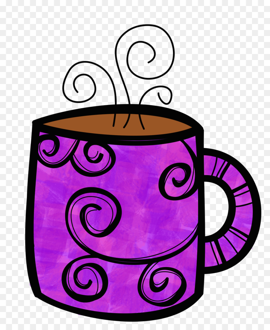 Caliente clipart clipart download Cup Of Coffeetransparent png image & clipart free download clipart download
