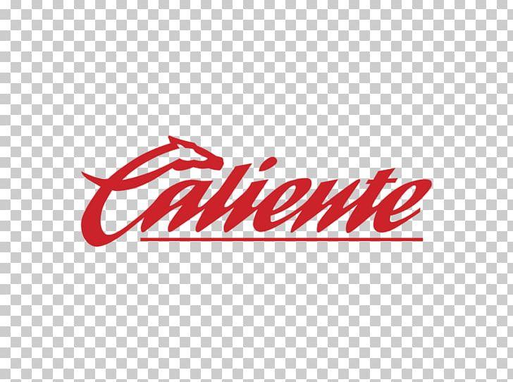 Caliente clipart jpg royalty free download Agua Caliente Racetrack Logo Club Tijuana Portable Network Graphics ... jpg royalty free download