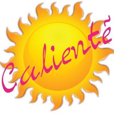 Caliente clipart graphic free Caliente (@calientememphis) | Twitter graphic free