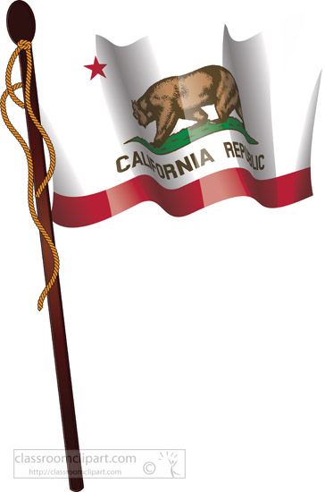 California flag clipart graphic royalty free California state flag clipart PNG and cliparts for Free Download ... graphic royalty free