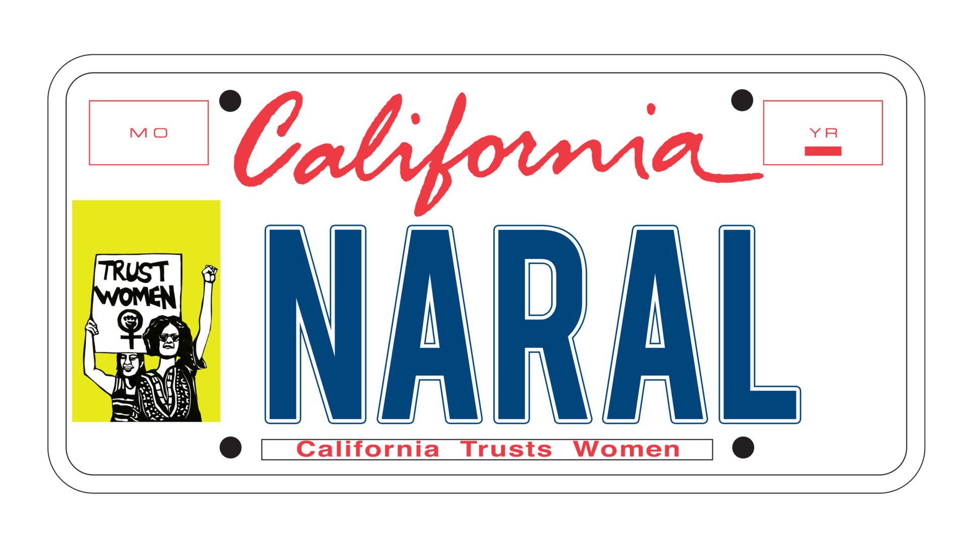 California license plate clipart vector library stock California License Plates May Feature Art from Berkeley Teacher ... vector library stock