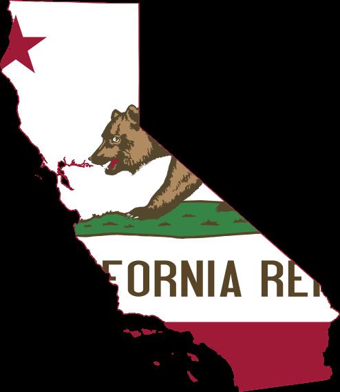 California map clipart clip download California Clip Art – Clipart Free Download clip download