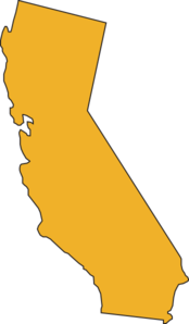 California state clipart png royalty free stock California state clipart - ClipartFest png royalty free stock
