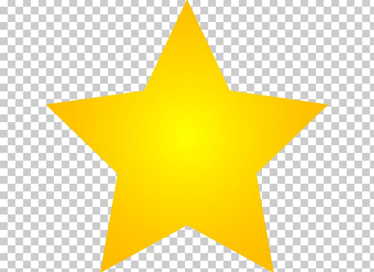 Californiastar clipart clipart free download Emoji Star Scalable Graphics PNG, Clipart, Angle, California Highway ... clipart free download