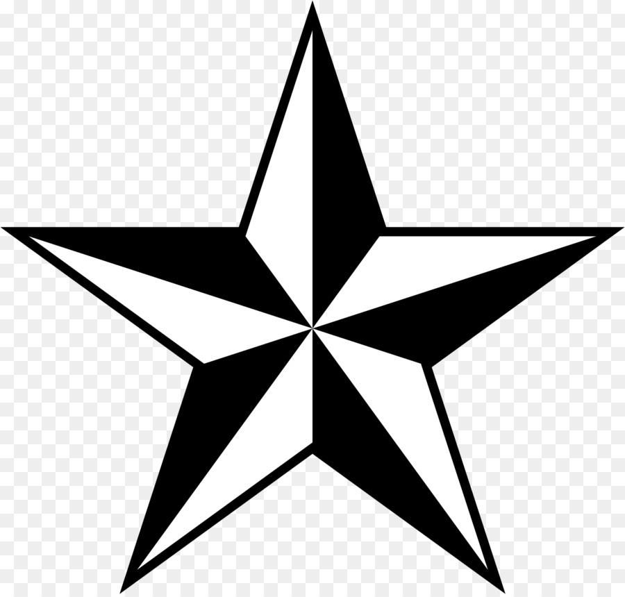 Californiastar clipart jpg freeuse download Star, Line, Leaf, transparent png image & clipart free download jpg freeuse download
