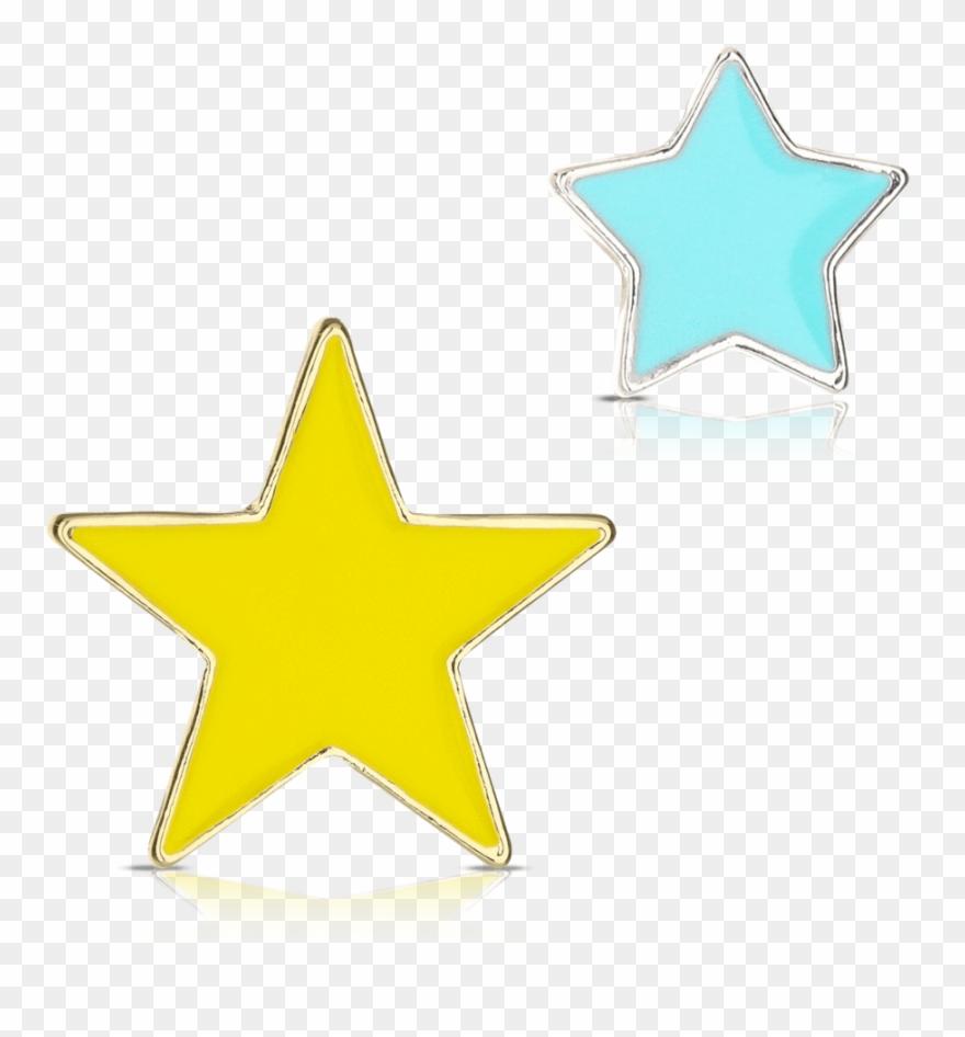 Californiastar clipart graphic library stock box] Duo Star Box Shoelace Charms Pilz - California State Outline ... graphic library stock