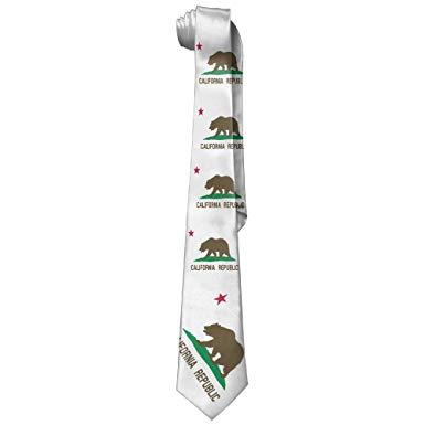 Californiastar clipart svg transparent HenSLK Clipart Flag Of California Star Bear Men\'s Classic Polyester ... svg transparent