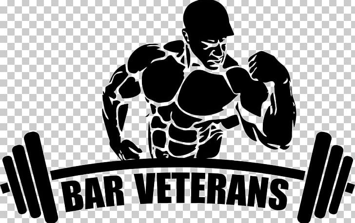 Calistenics clipart svg transparent stock Fitness Centre Bodybuilding Physical Fitness Calisthenics Exercise ... svg transparent stock