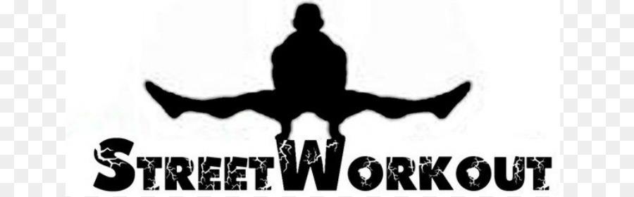 Calisthenic clipart jpg royalty free stock Calisthenics Street workout Training Exercise Physical fitness ... jpg royalty free stock