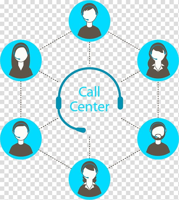 Call and response clipart image free stock Call Centre Interactive voice response Telephone call Customer ... image free stock