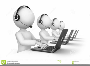 Call center images clipart picture library stock Cliparts Call Center | Free Images at Clker.com - vector clip art ... picture library stock