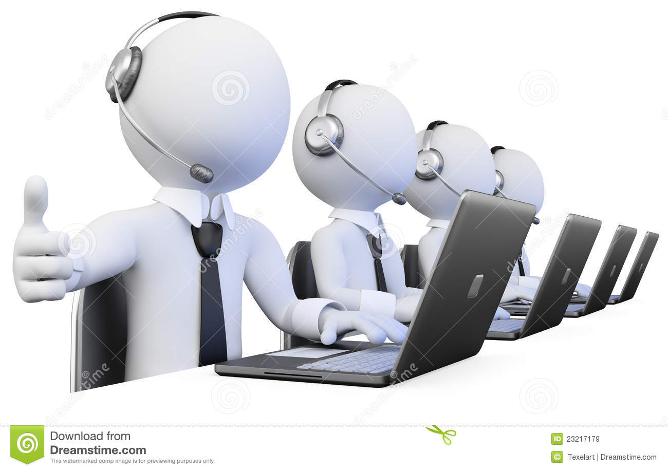 Call center images clipart royalty free download Call center agent clipart » Clipart Station royalty free download