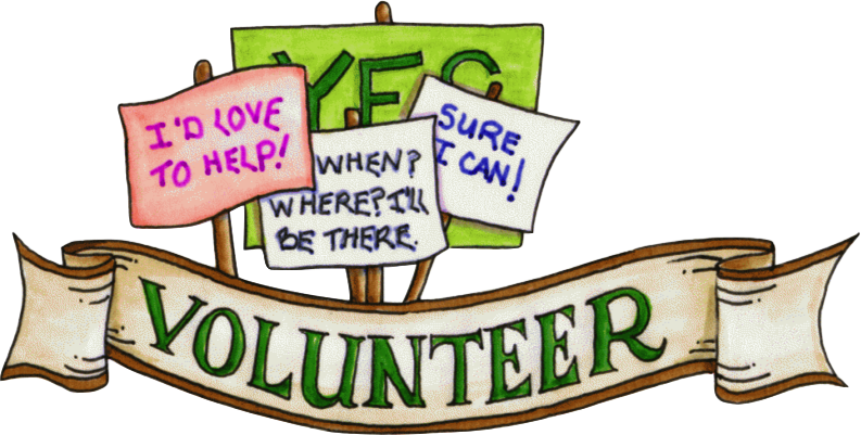 Call committere clipart image transparent download Volunteer with the Hospitality Committee! - Sunrise Mountain View ... image transparent download