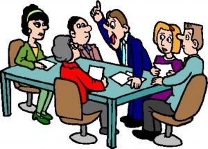 Meeting Images Clipart | Free download best Meeting Images Clipart ... png freeuse library
