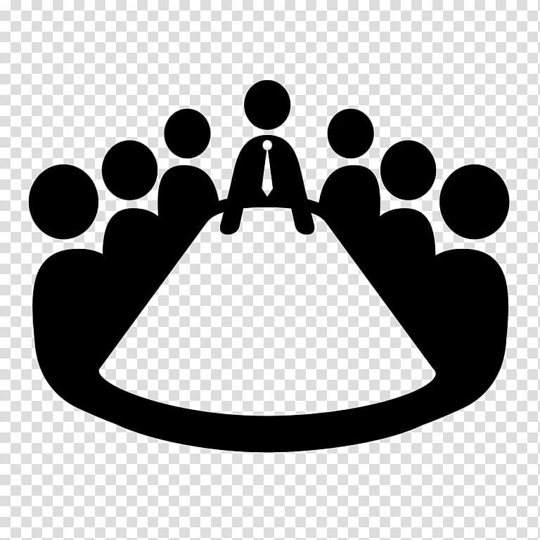Call committere clipart clip art royalty free Computer Icons Board of directors Chairman Committee, others ... clip art royalty free