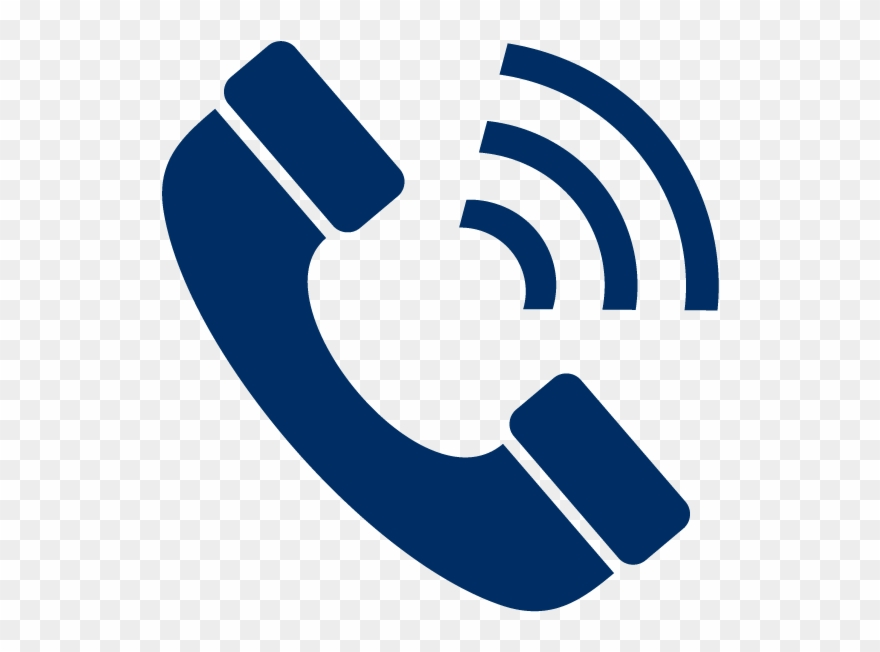 Call image clipart picture royalty free download Contact-phone - Free Call Clipart (#509116) - PinClipart picture royalty free download