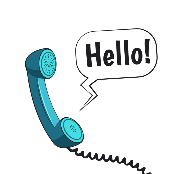 Call image clipart png library download Phone Call Clipart PNG Image Free Download searchpng.com png library download