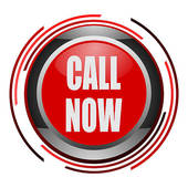 Call now clipart clip library library call now glossy icon - clipart   Clipart Panda - Free Clipart Images clip library library