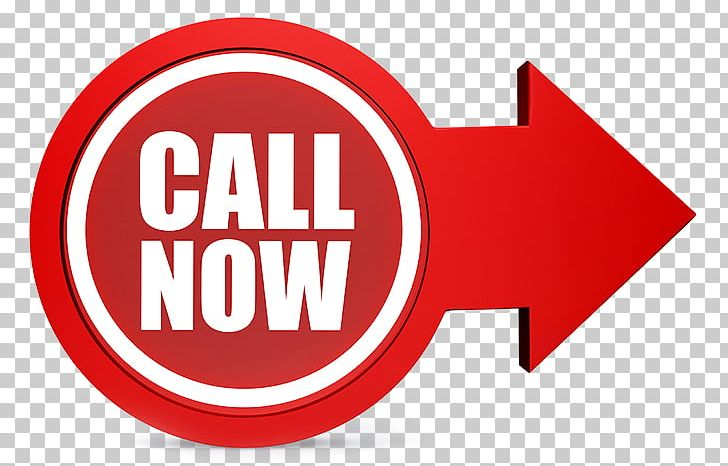 Call now clipart svg Telephone Call Mobile Phones Champion NY Realty Inc. PNG, Clipart ... svg