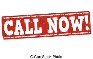 Call now clipart image black and white Call now Vector Clipart Illustrations. 810 Call now clip art vector ... image black and white