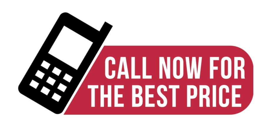 Call now clipart image library library Call Now Icon Png - Once More Free PNG Images & Clipart Download ... image library library