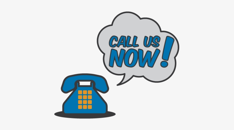 Call now clipart graphic transparent stock Call Us Now - Call Us Clipart - Free Transparent PNG Download - PNGkey graphic transparent stock