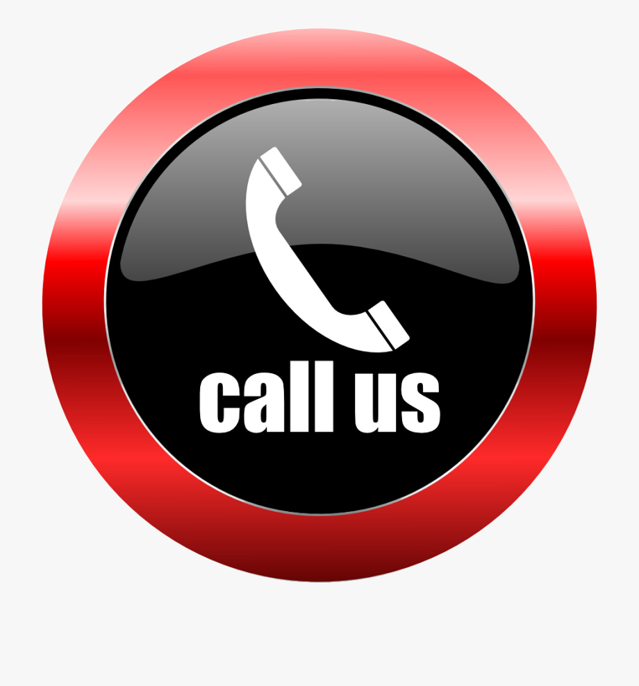 Call now clipart banner library library Buy Online, Call Now, Speech Bubble Icon - Call Us Icon Png #2061298 ... banner library library
