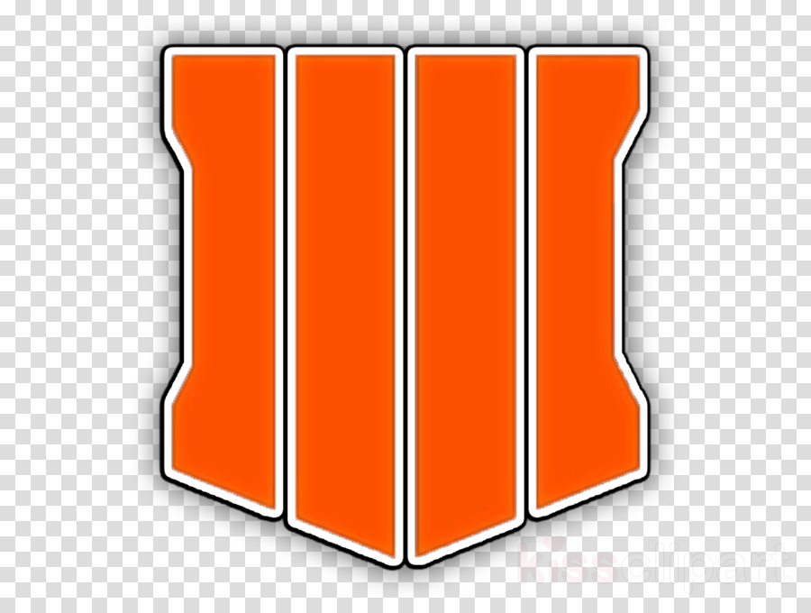 Black ops 4 clipart svg library library Call Of Duty Black Ops 4, Logo, Singleplayer Video Game, transparent ... svg library library
