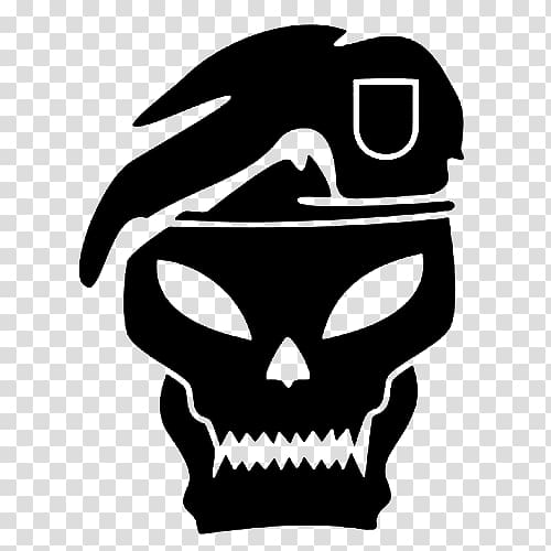 Black ops 4 clipart