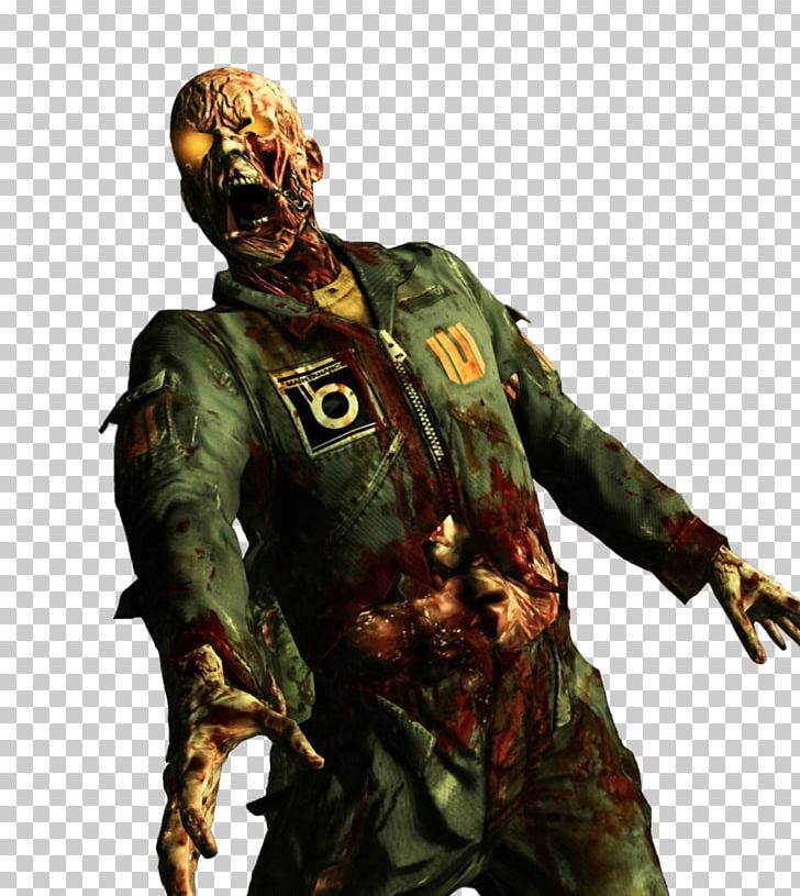 Call of duty black ops zombie clipart banner freeuse Call Of Duty: Zombies Call Of Duty: Black Ops III Call Of Duty ... banner freeuse