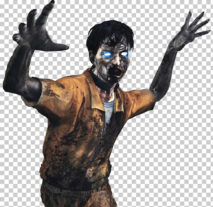 Call of duty black ops zombie clipart library Call of Duty: Zombies Call of Duty: Black Ops III Call of Duty ... library