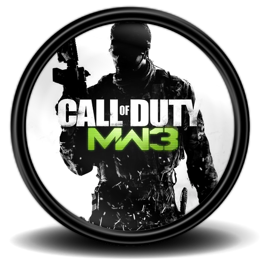 Call of duty icon clipart jpg black and white library Download Call of Duty PNG Pic - Free Transparent PNG Images, Icons ... jpg black and white library
