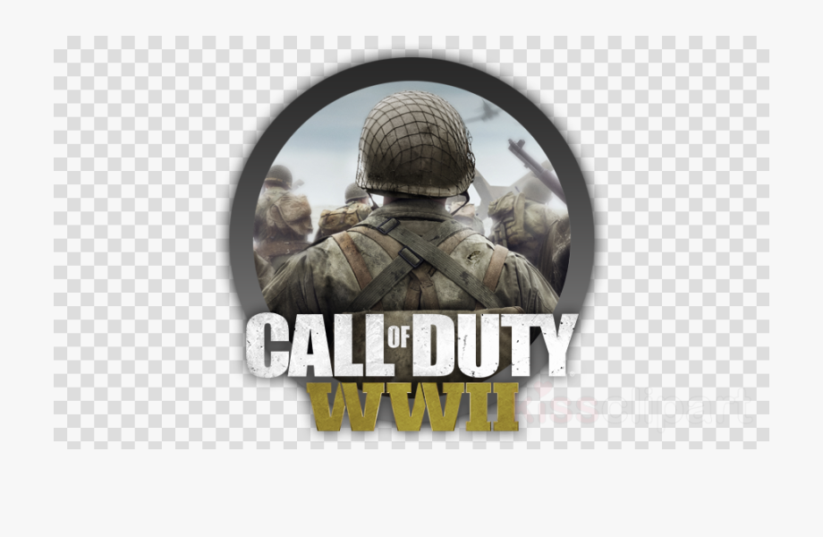 Call of duty icon clipart image freeuse Call Of Duty Ww2 Icon Clipart Call Of Duty - Call Of Duty Wwii Icon ... image freeuse