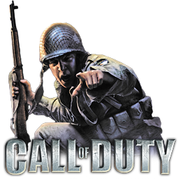 Call of duty icon clipart clipart library stock Call Of Duty free clipart | Clipart Finders clipart library stock