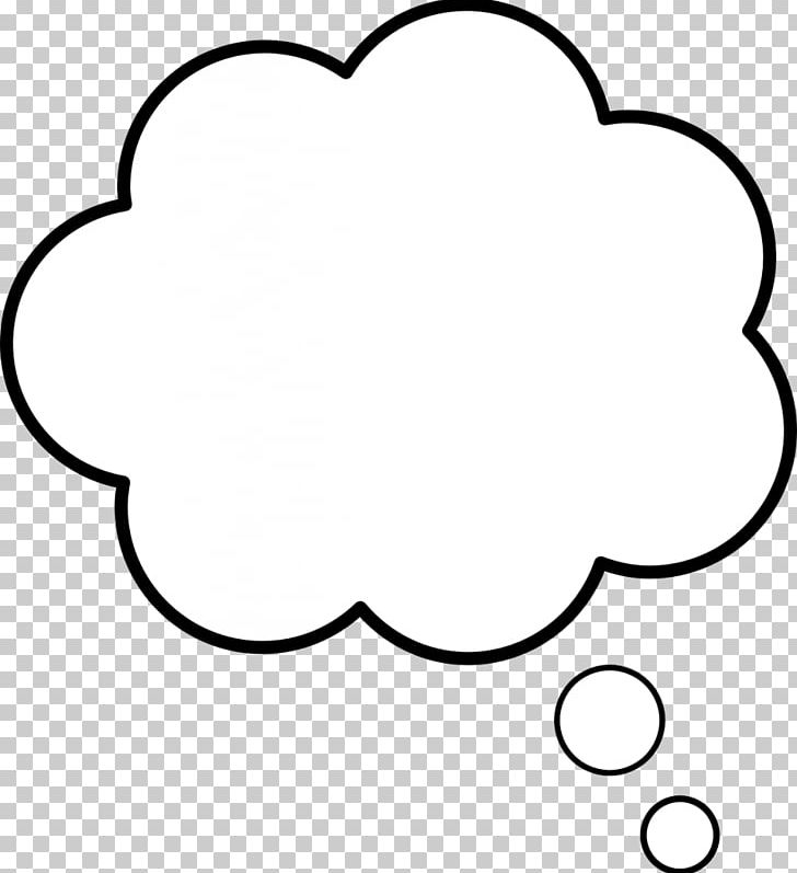 Call out bubble clipart black and white clip art royalty free library Speech Balloon Callout PNG, Clipart, Animation, Area, Black, Black ... clip art royalty free library