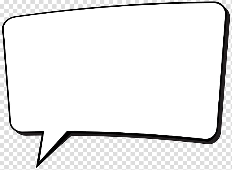 Call out bubble clipart black and white jpg library stock Black and white Car, Comics Speech Bubble , conversation bar logo ... jpg library stock