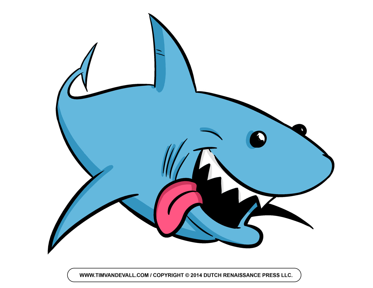 Call shark clipart png black and white download Shark Clipart | Free download best Shark Clipart on ClipArtMag.com png black and white download