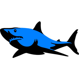 Call shark clipart graphic library Shark Clipart | Free download best Shark Clipart on ClipArtMag.com graphic library