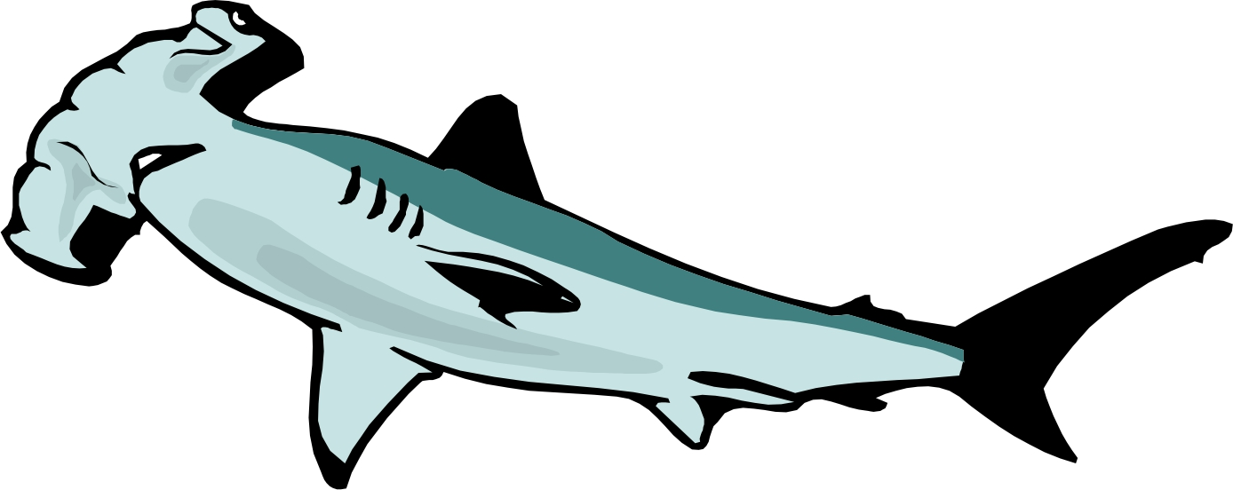 Call shark clipart picture download Shark Clipart | Free download best Shark Clipart on ClipArtMag.com picture download