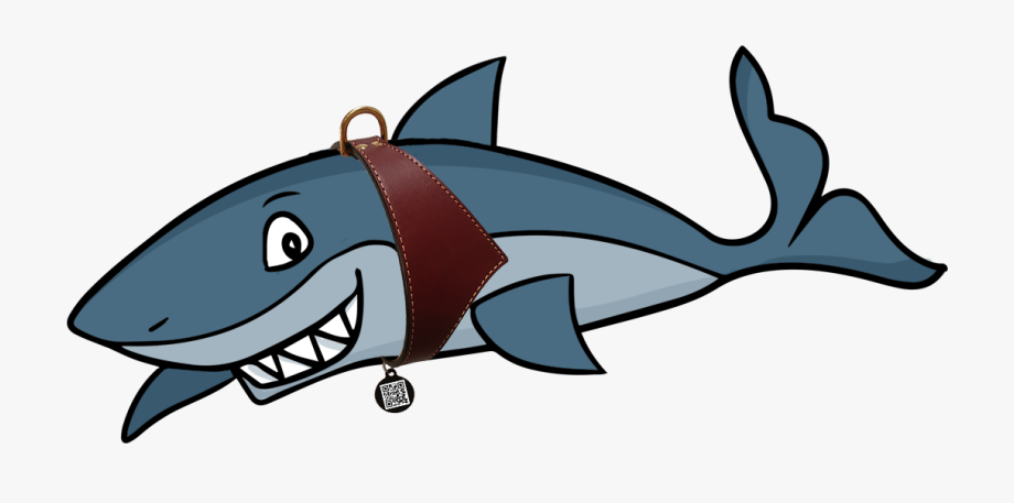 Call shark clipart clip art royalty free download Shark Fin Png - Shark Clipart Png #128647 - Free Cliparts on ClipartWiki clip art royalty free download
