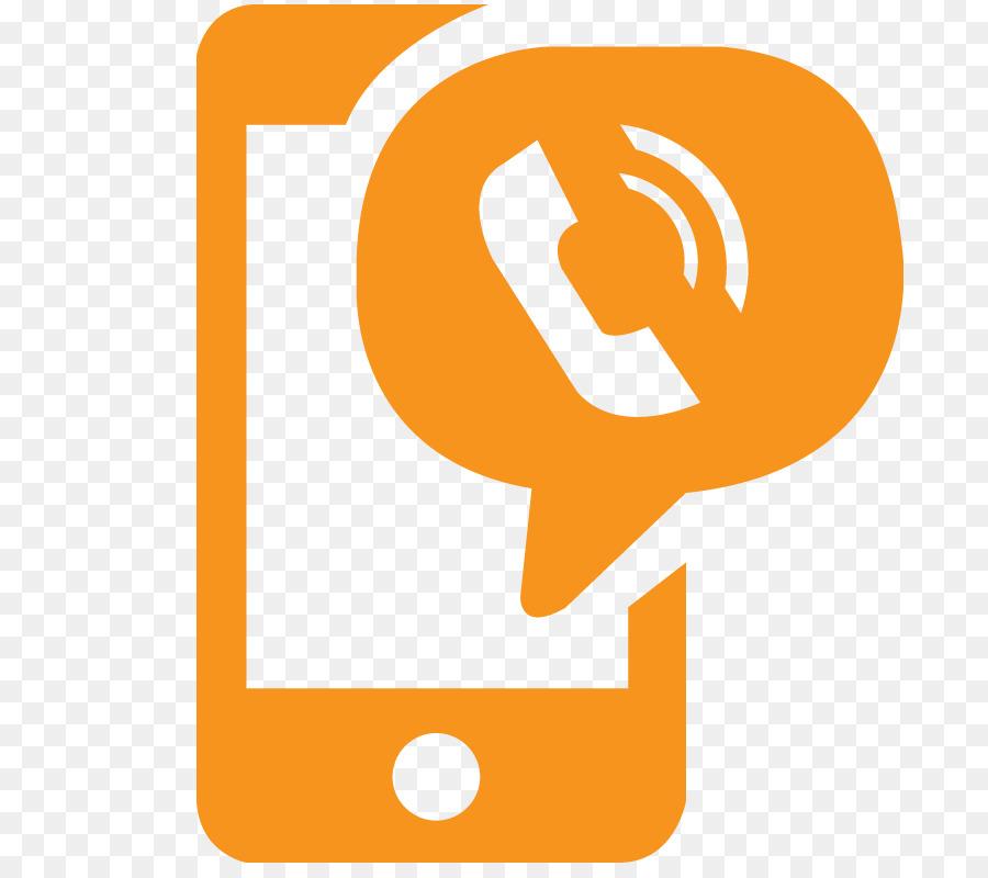 Call text clipart png transparent stock Iphone Logo clipart - Telephone, Iphone, Yellow, transparent clip art png transparent stock