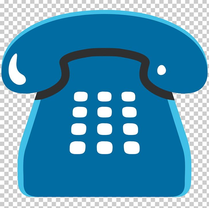 Call text clipart picture stock IPhone Emoji Telephone Call Text Messaging PNG, Clipart, Area, Blue ... picture stock