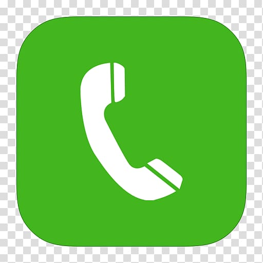 Call text clipart image freeuse stock Grass area text symbol, MetroUI Other Phone, phone Call Logs ... image freeuse stock