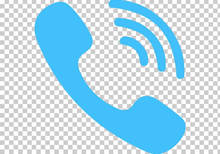 Call text clipart image freeuse Viber Telephone Call Text Messaging Computer Icons PNG, Clipart ... image freeuse