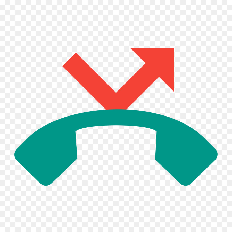 Call text clipart jpg freeuse stock Customer Cartoon clipart - Telephone, Text, Product, transparent ... jpg freeuse stock